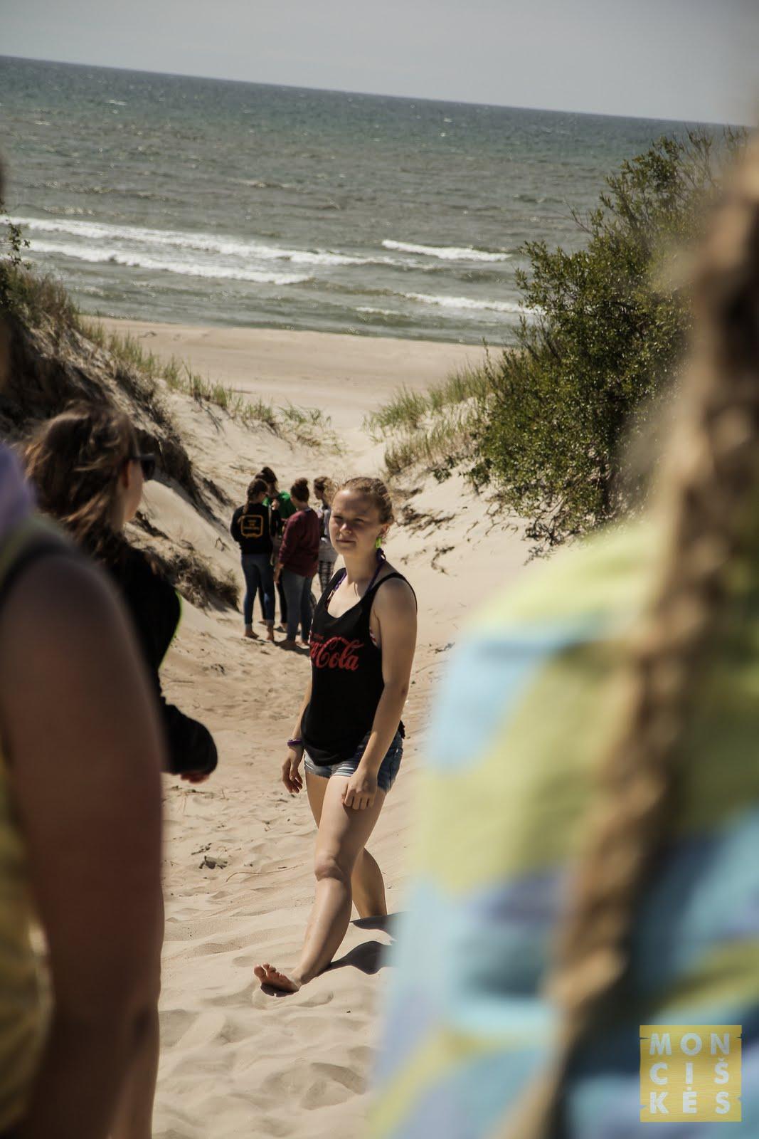 Didžiausia vasaros šokių stovykla  - IMG_0905.jpg
