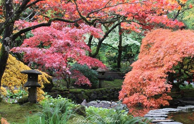 Butchart Gardens Sooke 281