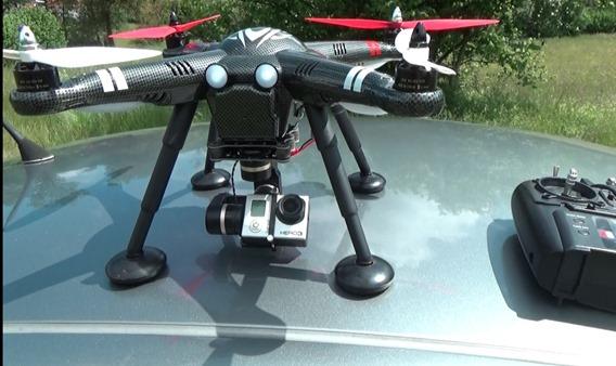 droni_enac