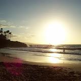 Hawaii Day 6 - 100_7741.JPG