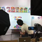 Jeremy Sensei's Magic Whiteboard.jpg