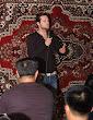 Afc Adam Lyons Seminar 20