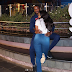 EhhEhhh: BBNaija's Ceec and Leo share intimate photos from their vacation in Nairobi [Beware of STEW, Cover Your Eyes]
