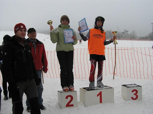 Zawody narciarskie Chyrowa 2012 - P1250125_1.JPG