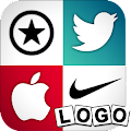Logo Quiz! Deluxe by Candy Logo Walkthrough