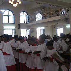 Declaration of a separate church. As Holy Immanuel CNI Church ((Vasai Road).15th April 2012 - 33974_166013913521619_100003390331584_210300_1167141142_n.jpg