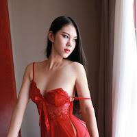 [XiuRen] 2014.11.07 No.235 米尔Dear 0043.jpg