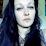 Adela Stjepanović's profile photo