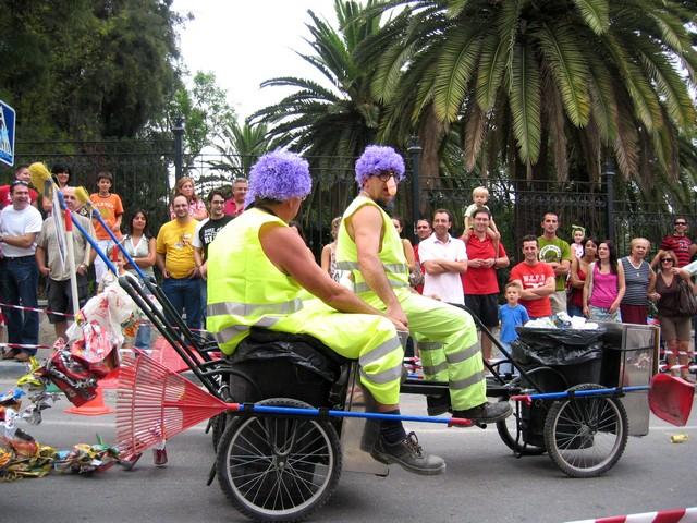 IV Bajada de Autos Locos (2006) - AL2007_C03_01.jpg
