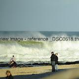 _DSC0618.thumb.jpg