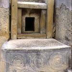 Tarxien (Malte)