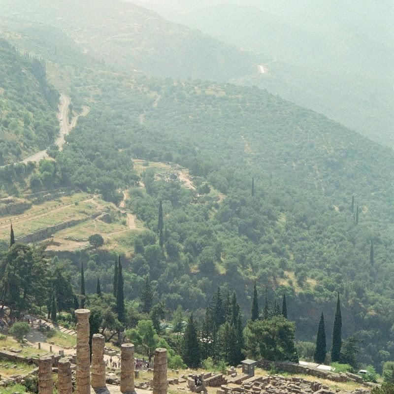 Delphi_03.jpg