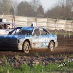 autocross-alphen-2015-140.jpg