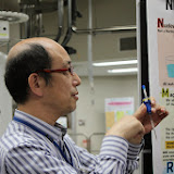 2014 Japan - Dag 4 - marjolein-IMG_0626-0401.JPG
