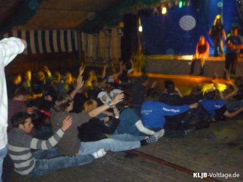 Erntedankfest 2009 Tag 1 - P1010512-kl.JPG