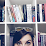 Adrianna Olczak's profile photo