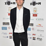 OIC - ENTSIMAGES.COM - Jolyon Palmer  at the  Zoom F1 - charity auction & reception in London 5th February 2016  Photo Mobis Photos/OIC 0203 174 1069