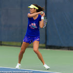 Ana Ivanovic - 2015 Rogers Cup -DSC_3789.jpg
