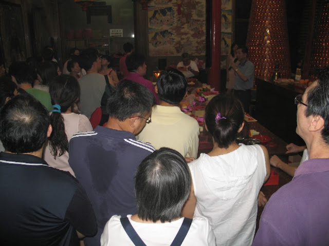 Trip - Temple and Cultural Tour 2008 - Temple07.JPG