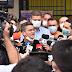 'TEREMOS DEPUTADOS EMPENHADOS NA DEFESA DA ZFM', DIZ DAVID ALMEIDA