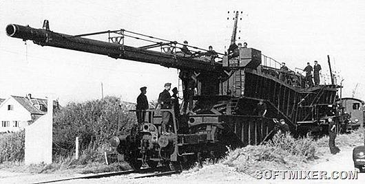 zheleznodorozhnaya-artilleriya-6569