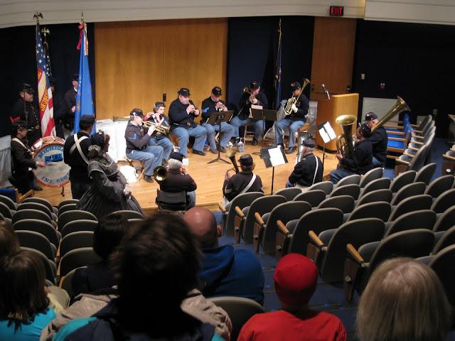 Sesquicentennial at Lansing - 2011 - IMG_2905.JPG