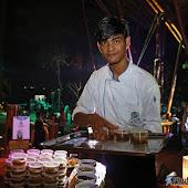 phuket event Hanuman World Phuket A New World of Adventure 090.JPG