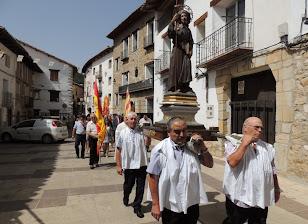 1207 Fiestas Linares 338.JPG