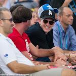 Bastian Schweinsteiger - Brisbane Tennis International 2015 -DSC_2920.jpg