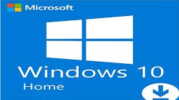 Latest Version - Windows 10 Home kms activation (32/64 Bit) - Chinaitechghana