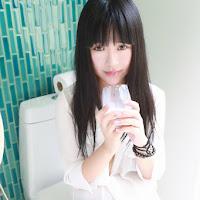 [XiuRen] 2014.09.15 No.215 八宝icey 0074.jpg