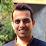 Nitish Nigam's profile photo