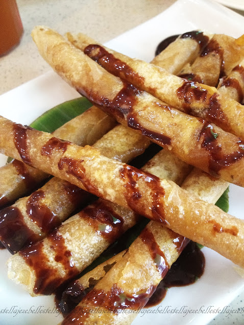 Central Park Restaurant, Baguio City, Chinese restaurant, baguio food, chinese food, chinese recipe, food, restaurant, travel, where to eat in Baguio