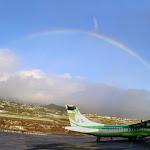 Aeropuerto, fin del arco iris.jpg