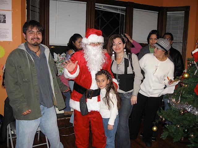 NL Lakewood Navidad 09 - IMG_1593.JPG