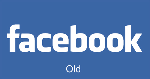 Facebook doi logo sau 10 nam  anh 2