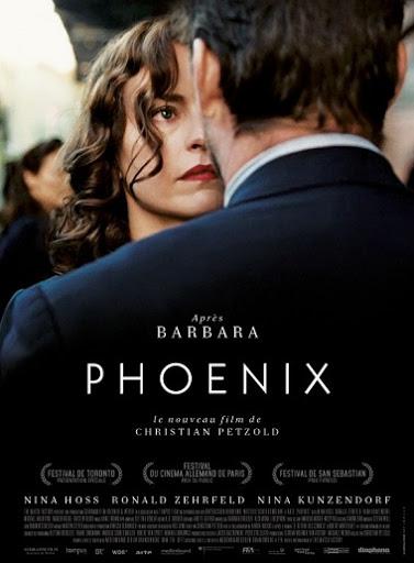 Phoenix - Chim Lửa