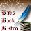 Babs BookBistro's profile photo
