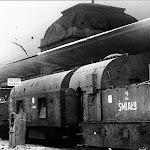 WW2_39_018.jpg