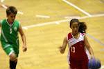 NBA - Moncada Alevín M