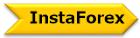 Компания InstaForex