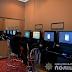 В Ужгороді, Мукачеві, Хусті та Тересві припинили діяльність 6 незаконних ігротек