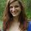 Michelle Olson Isom's profile photo