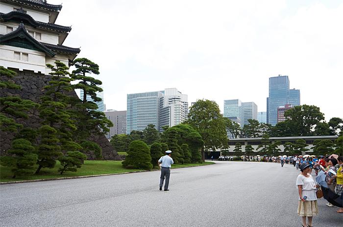 TokyoImperial02.jpg