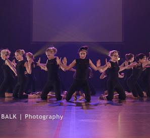 Han Balk Voorster dansdag 2015 avond-4596.jpg