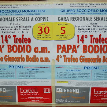2012_03_30 Monvalle Regionale Coppie