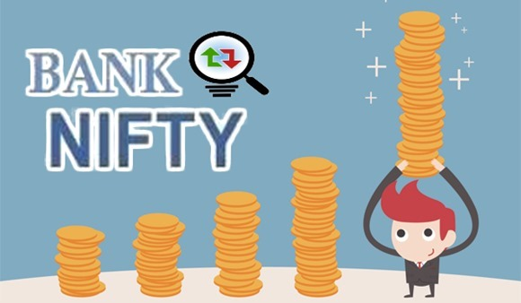 bank nifty tips
