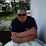 Nenad Cvetkovic's profile photo