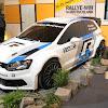 Essen Motorshow 2012 - IMG_5736.JPG