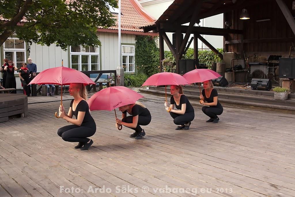 2013.07.19 Lõhnavad Tartu Hansapäevad - AS20130720THP_403S.jpg